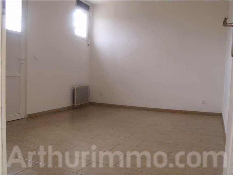Vente appartement Lodeve 119 000€ - Photo 8