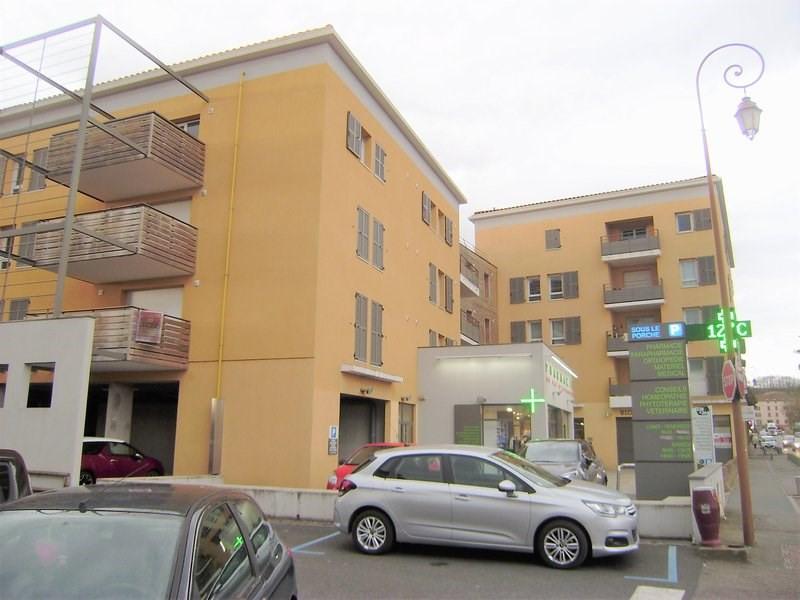 Location appartement Lozanne 698€ CC - Photo 1