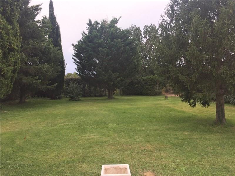 Sale house / villa St cannat 435000€ - Picture 4