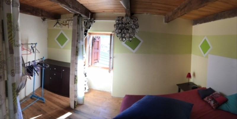 Vente maison / villa Laissac 89900€ - Photo 8
