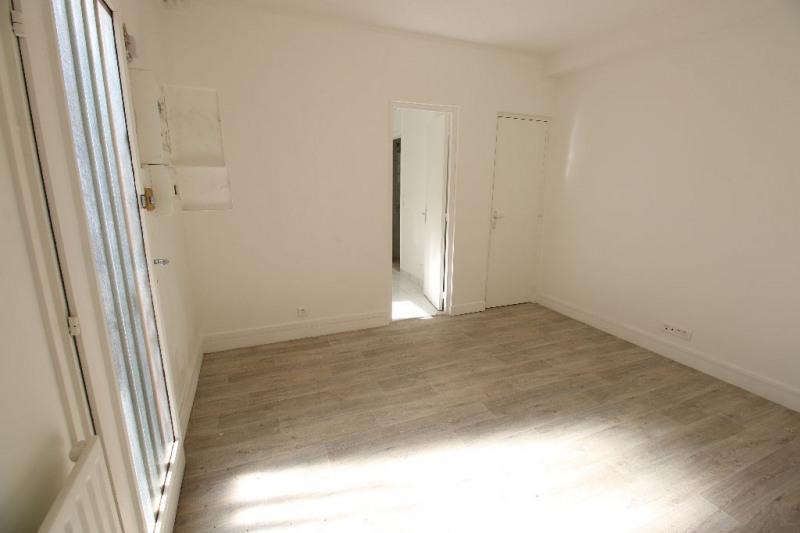 Investimento apartamento Nanterre 189000€ - Fotografia 4