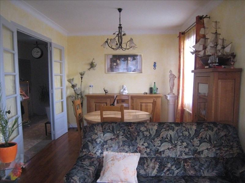 Vente maison / villa Cusset 183180€ - Photo 2