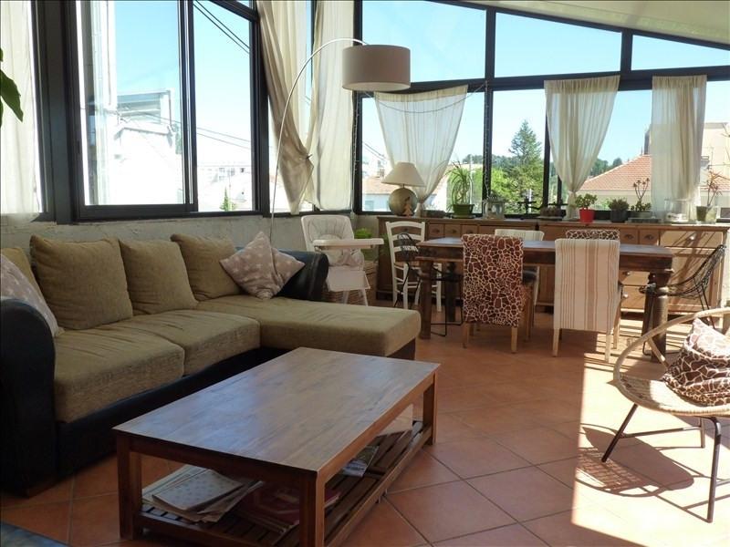 Vendita casa Montelimar 239485€ - Fotografia 2