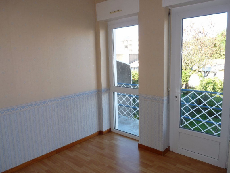 Vente appartement Royan 123 000€ - Photo 5