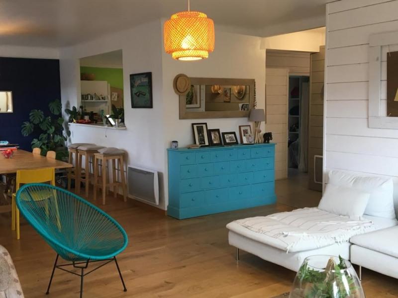 Vente maison / villa Seignosse 530000€ - Photo 3