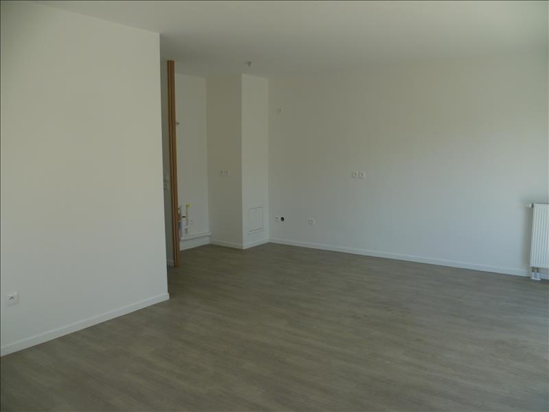 Location appartement Herouville st clair 650€ CC - Photo 2