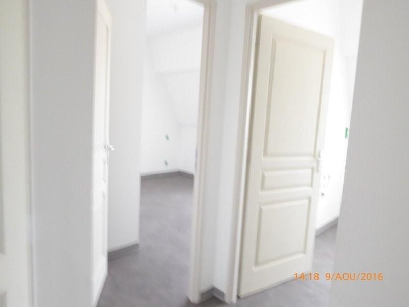 Vente appartement Terrasson la villedieu 139500€ - Photo 5