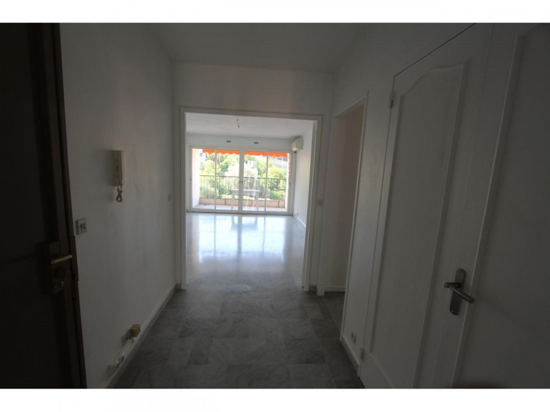 Rental apartment Nice 1 250€ CC - Picture 10
