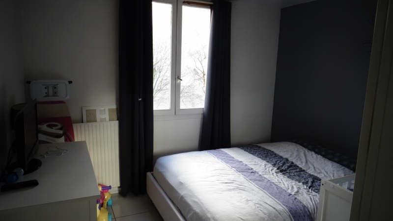 Investment property apartment Montmagny 142 000€ - Picture 4