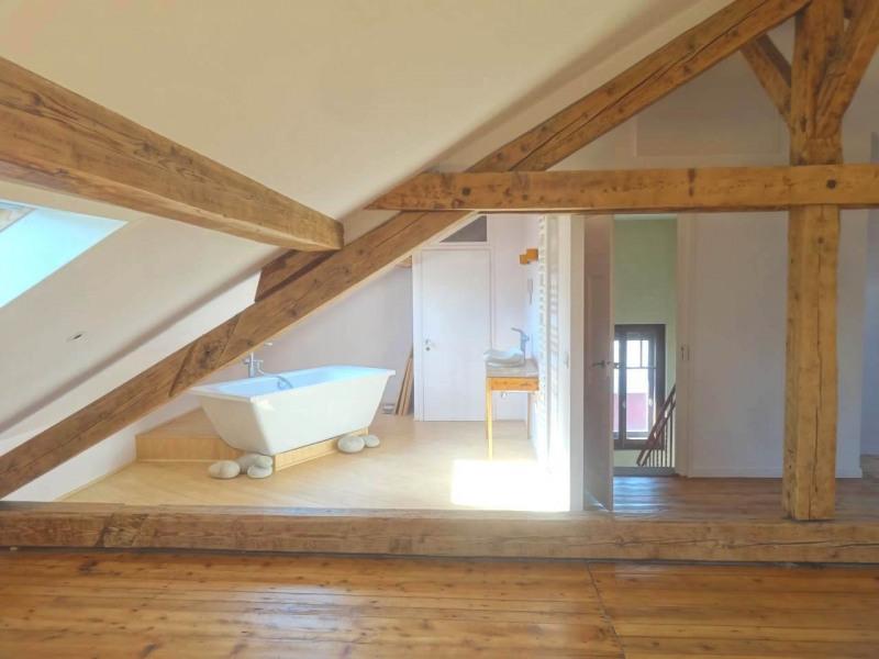 Deluxe sale house / villa Gaillard 650000€ - Picture 5