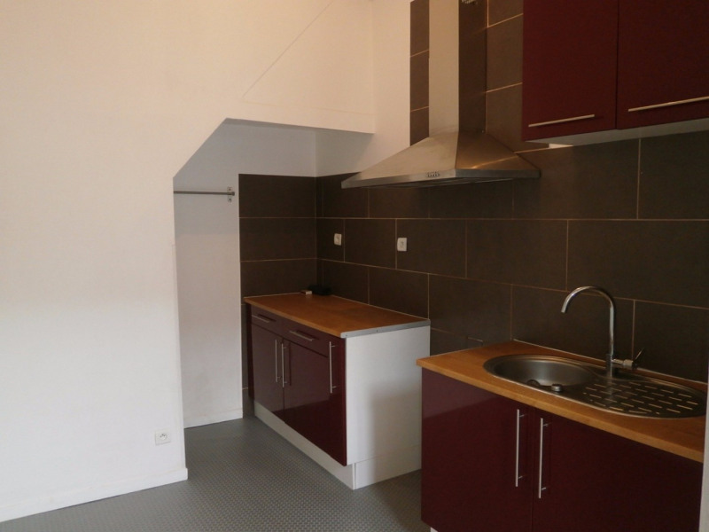 Vente appartement Tarbes 156 000€ - Photo 2