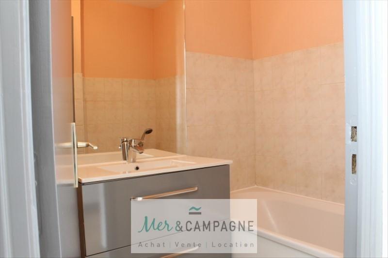 Vente appartement Fort mahon plage 135800€ - Photo 6