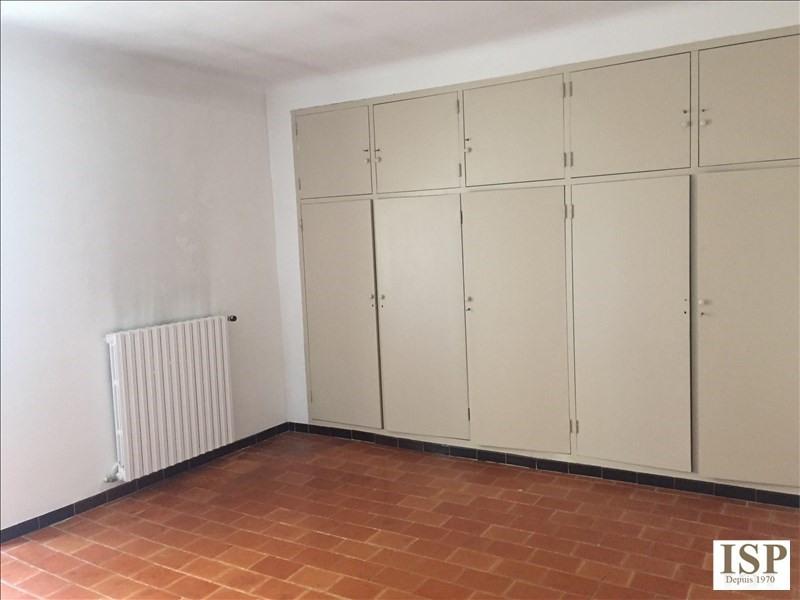 Location appartement Rognes 889€ CC - Photo 10