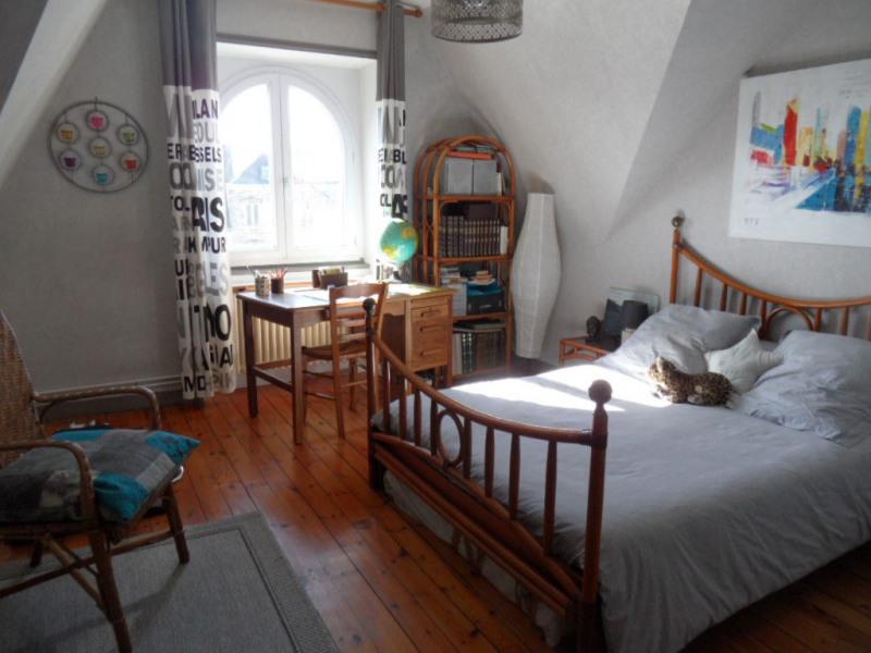 Vente maison / villa Auray 477650€ - Photo 6