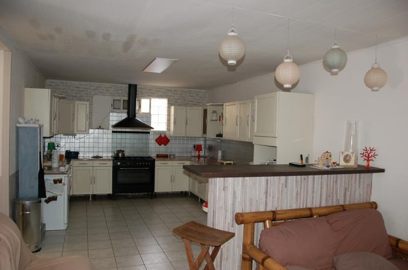Vente maison / villa Ste clotilde 249000€ - Photo 4