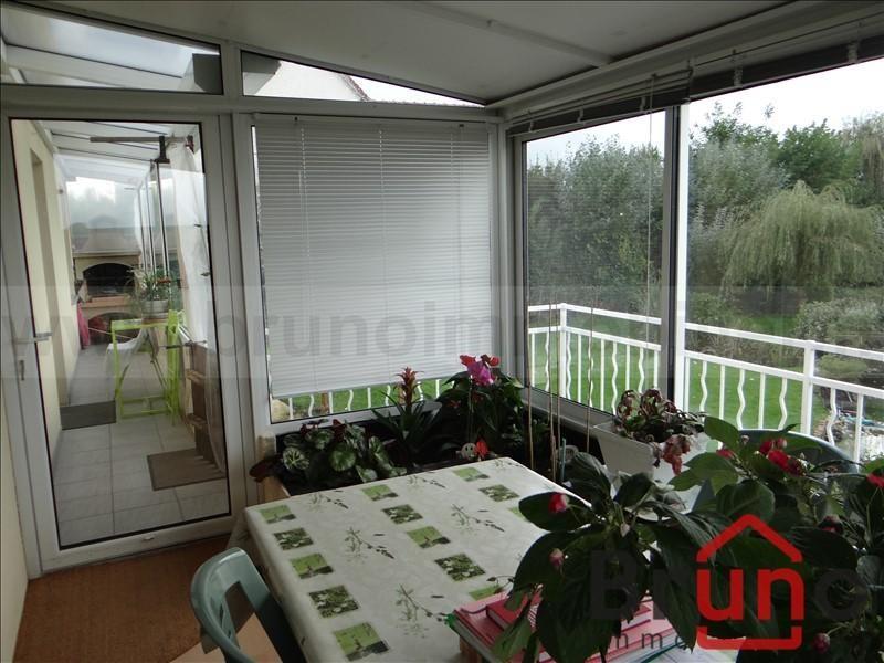 Vente maison / villa Rue 236200€ - Photo 9