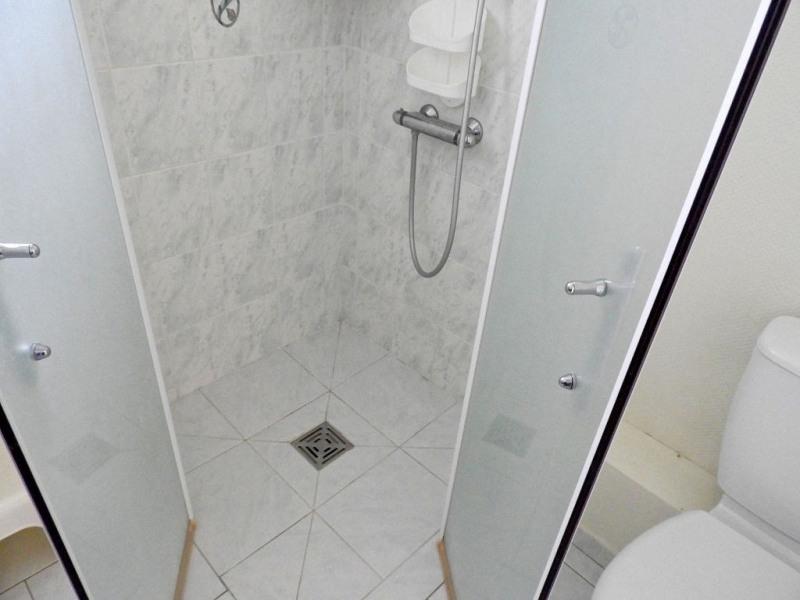 Vente maison / villa Saint palais sur mer 159000€ - Photo 8