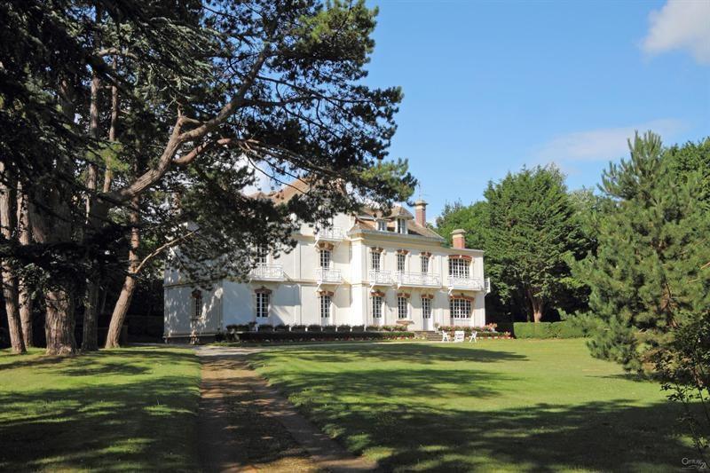 Revenda residencial de prestígio casa Ver sur mer 799000€ - Fotografia 5