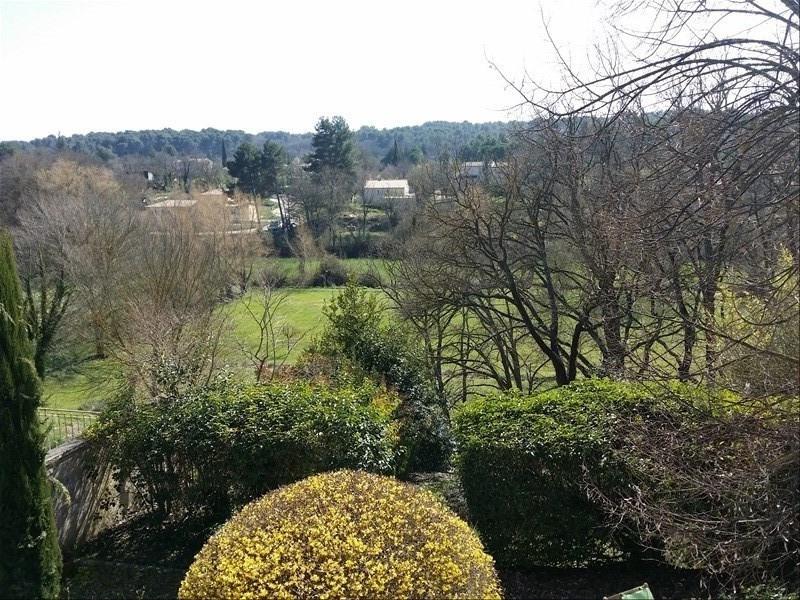 Vente de prestige maison / villa Aix en provence 840000€ - Photo 6