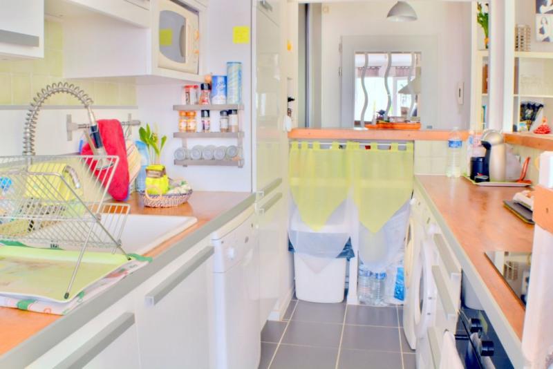 Vente appartement Élancourt 205000€ - Photo 6