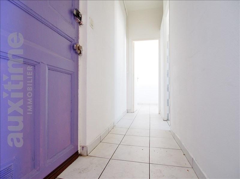 Location appartement Marseille 3ème 450€ CC - Photo 3