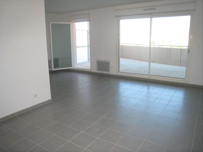 Locação apartamento L estaque 995€ CC - Fotografia 3