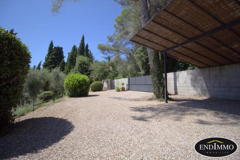 Deluxe sale house / villa Grasse 1680000€ - Picture 16