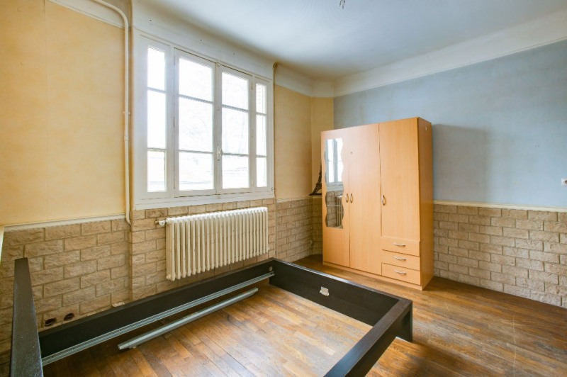 Vente immeuble Colombes 676 000€ - Photo 7