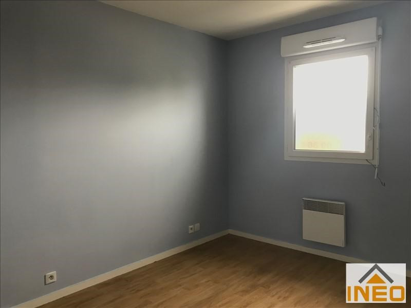 Vente appartement Melesse 151200€ - Photo 5