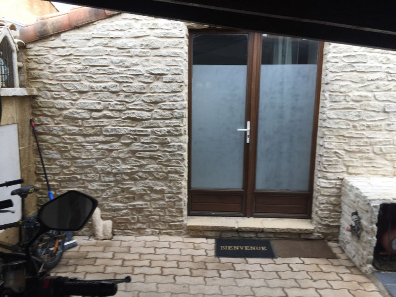Vente maison / villa Aigues mortes 315 000€ - Photo 16