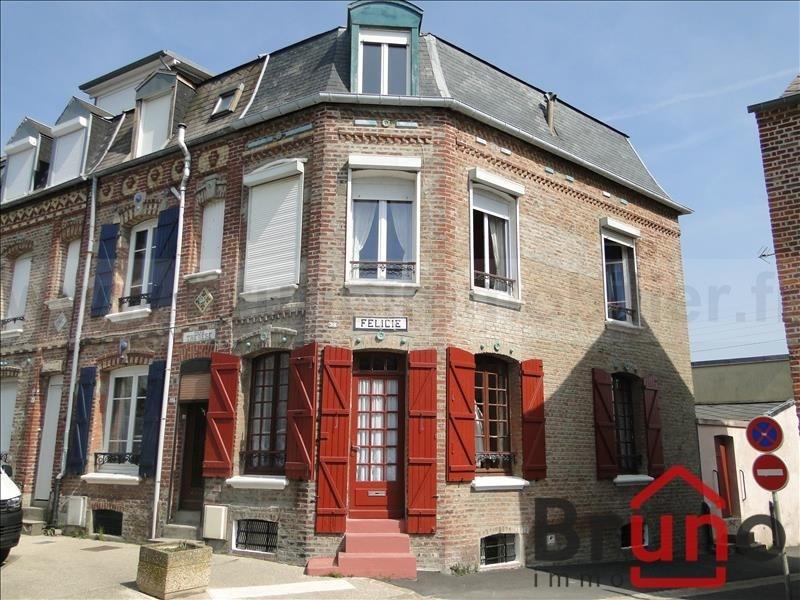 Vendita casa Le crotoy 245000€ - Fotografia 2