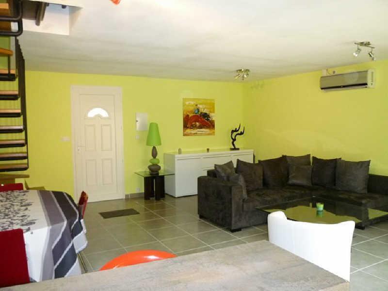 Vente maison / villa Valras plage 279000€ - Photo 2