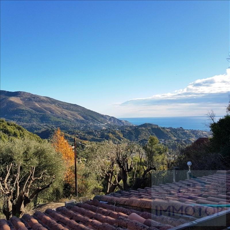Deluxe sale house / villa Ste agnes 567000€ - Picture 4