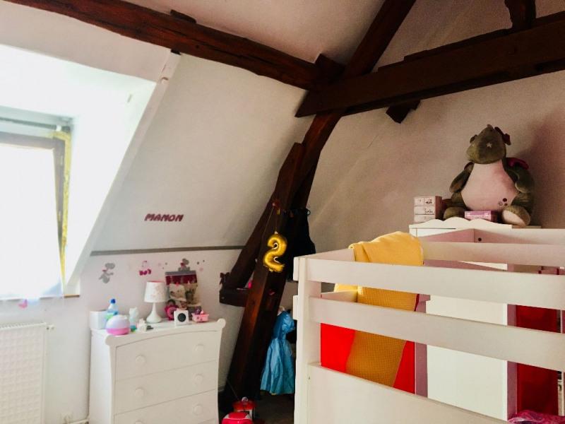 Sale house / villa Abbeville saint lucien 257000€ - Picture 5