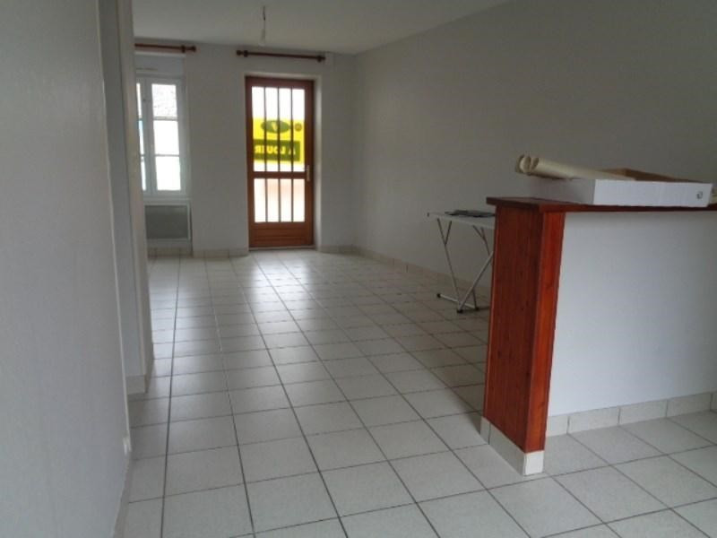 Location maison / villa St julien de concelles 640€ +CH - Photo 2