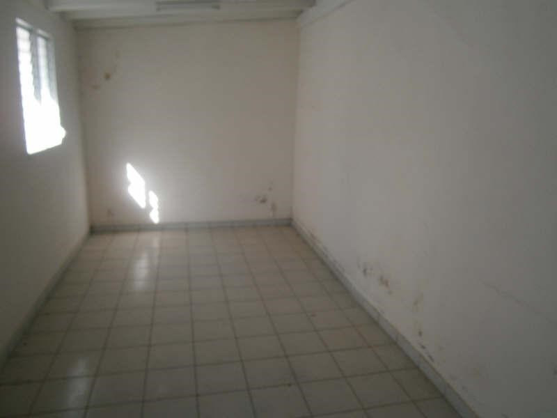 Rental office Basse terre 1382,49€+chHT - Picture 4