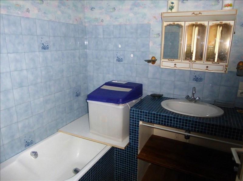 Vente appartement Auray 79990€ - Photo 5
