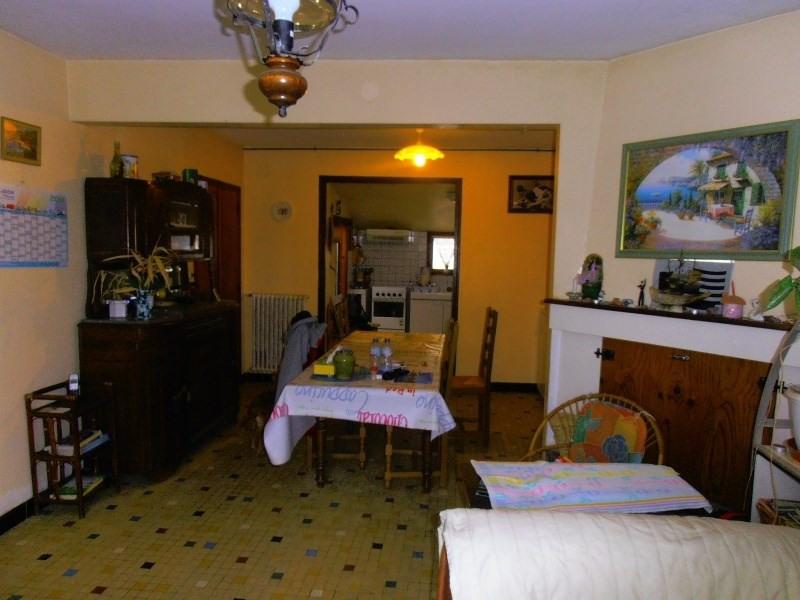 Vente maison / villa Plorec sur arguenon 115500€ - Photo 4