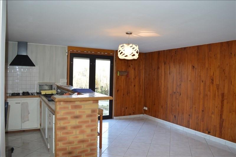 Vente maison / villa St paul 330000€ - Photo 9