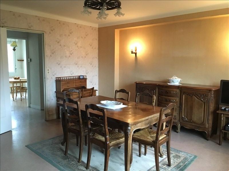 Vente appartement Dax 144450€ - Photo 5
