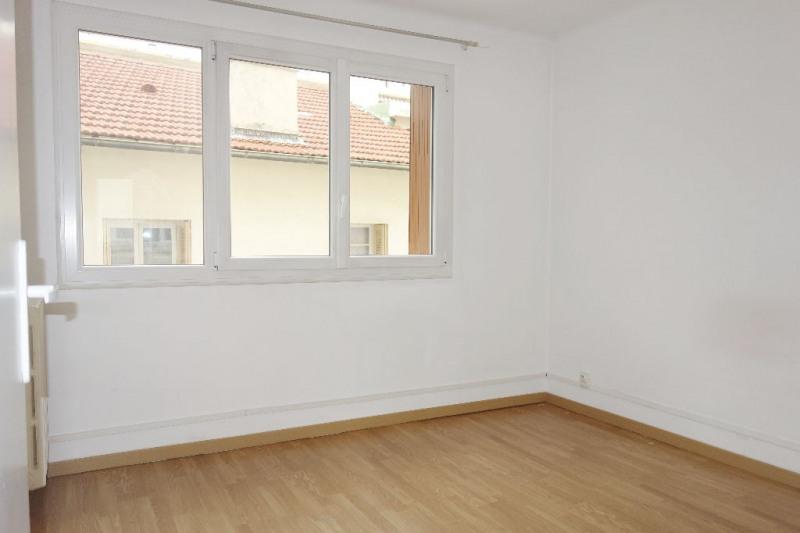 Verhuren  appartement Toulon 604€ CC - Foto 2