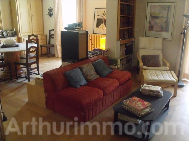 Vente maison / villa Lodeve 270000€ - Photo 5