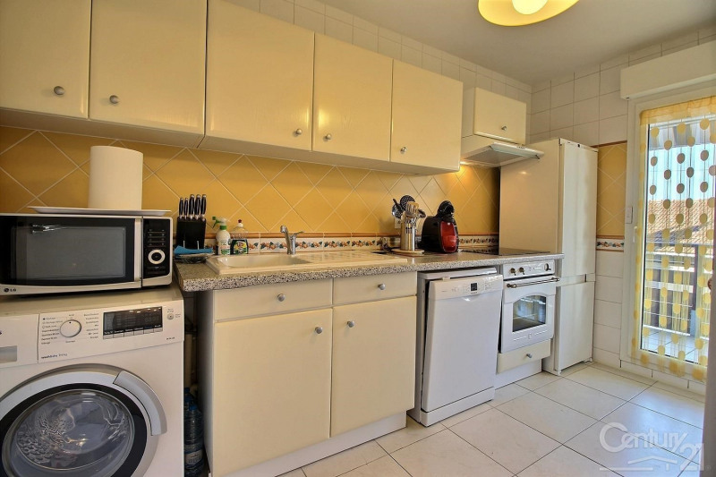 Vente appartement Arcachon 350000€ - Photo 6