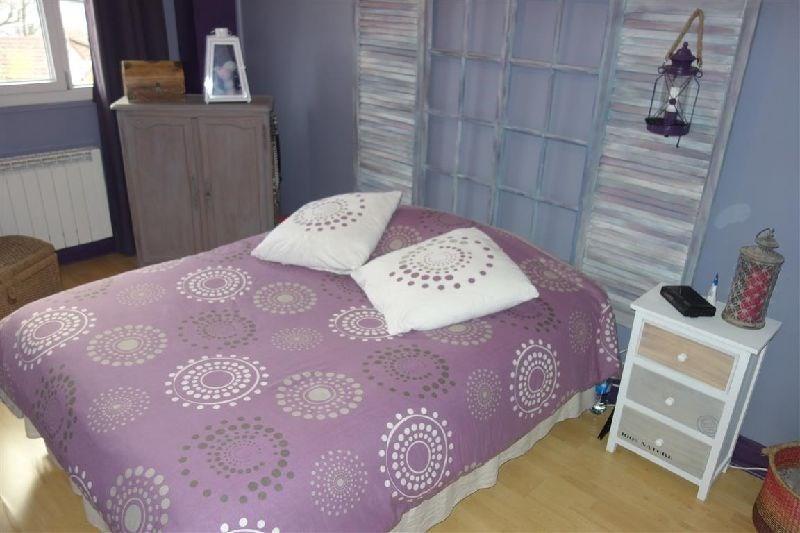 Sale apartment Ste genevieve des bois 224000€ - Picture 3