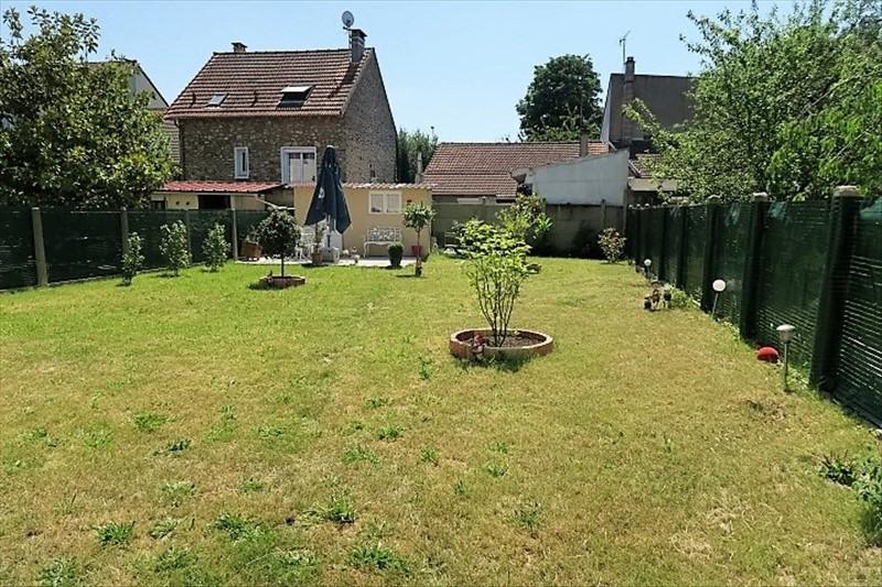Vente maison / villa Ste genevieve des bois 279000€ - Photo 7