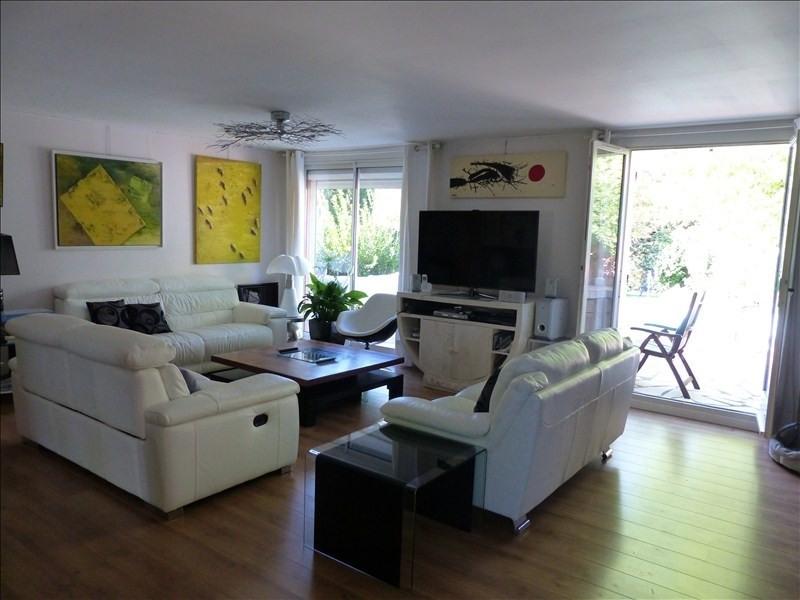 Sale house / villa Lieuran les beziers 348000€ - Picture 4