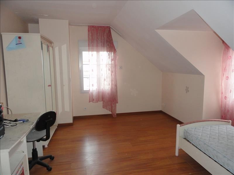 Vente maison / villa Beauvais 232 000€ - Photo 5