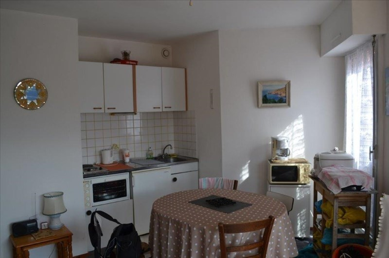 Vente appartement La baule escoublac 94 395€ - Photo 3