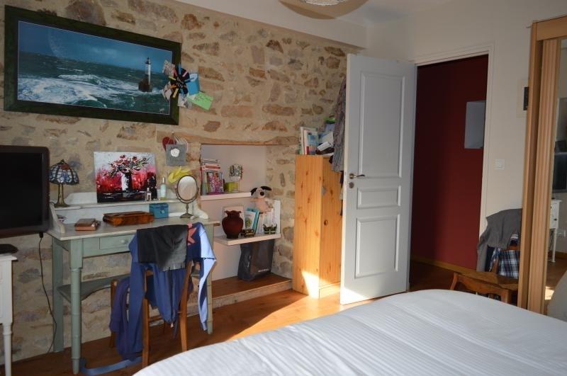 Vente maison / villa Andouille 192400€ - Photo 15