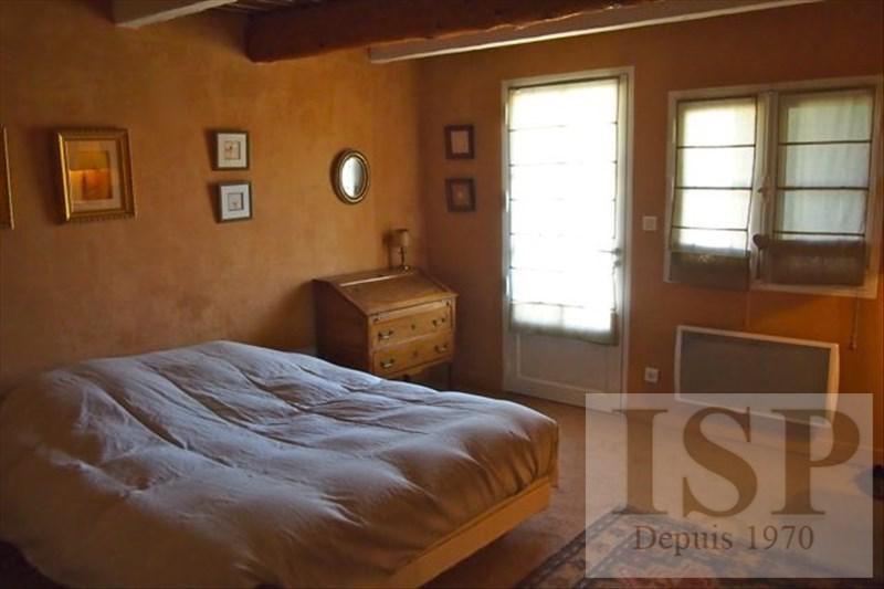 Location maison / villa Aix en provence 2859€ CC - Photo 6